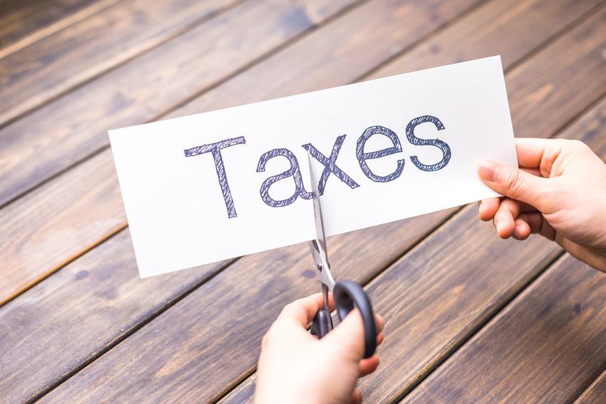 Limity wpłat IKE i IKZE w 2016 roku