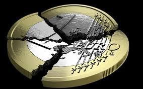 Kryzys koncepcji EU, sytuacja na Świecie – komentarz