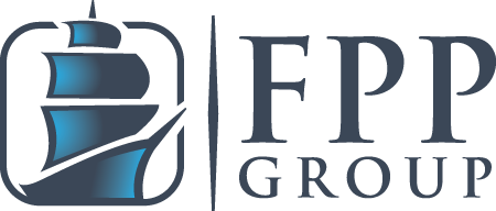 FPP Group