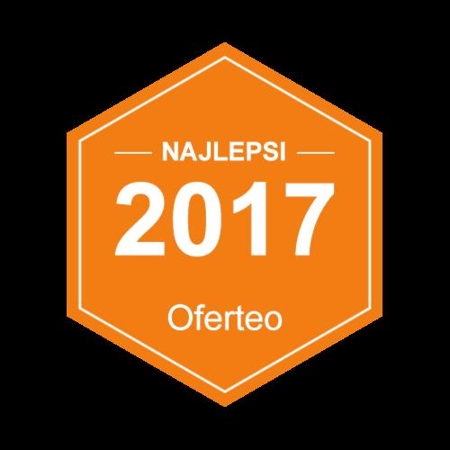 Usługi Rachunkowe FPP w TOP3 Oferteo.pl – Najlepsze Biura Rachunkowe w Warszawie